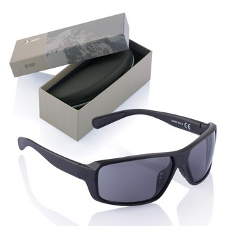 Swiss Peak Sunglasses