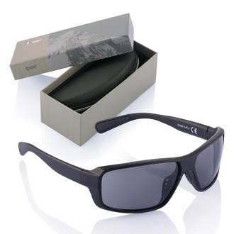 Swiss Peak Sunglasses