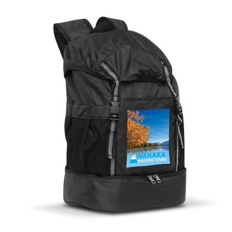 Trekka Backpack