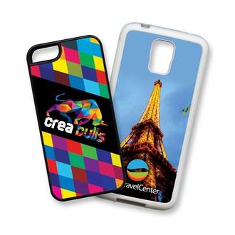 Astro Phone Cover Series