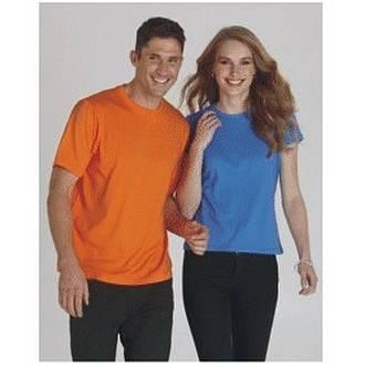 Tee Shirt - Unisex