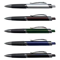 Geneva Pen