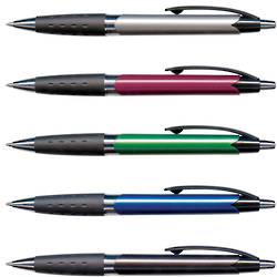 Vista Pen