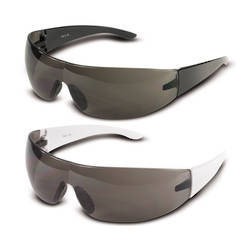 Monte Carlo Sunglasses