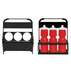 Drink Bottle Carrier
