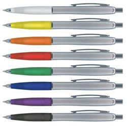 Nova Pen