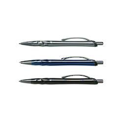 Alien Pen