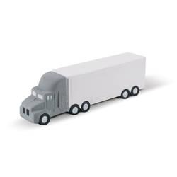 Stress Truck