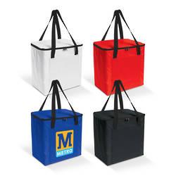 Arctic Cooler Bag