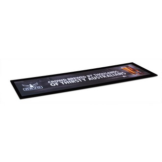 Large Counter Mat