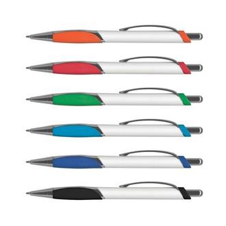 Apex Pen