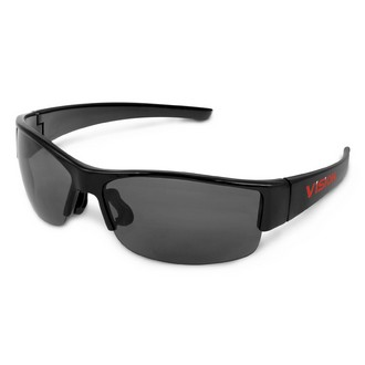 Quattro Sunglasses