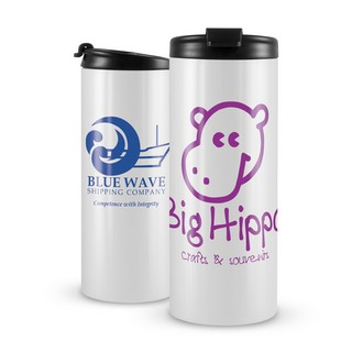 Capri Thermal Mug