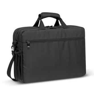 Harvard Laptop Bag