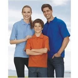 Polo Shirt - Mens & Ladies