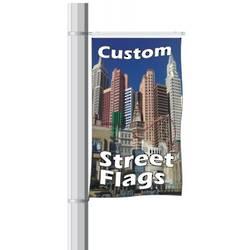 Street Flags