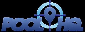 11128-Pool-HQ-Logo-Final-01