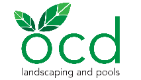 OCD Landscaping and Pools | Compass Pools Dealer