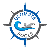 Ultimate Pools logo - version3-362