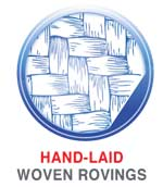 handlaid-woven-rovings-logo