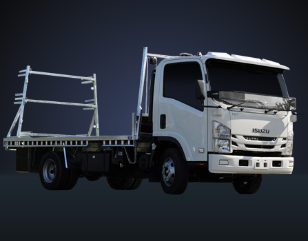 Transport Engineering NZ