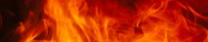 fire-orange-emergency-burning-163