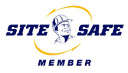 site safe icon-707