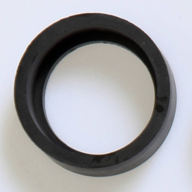 Bearing Cup 17MM