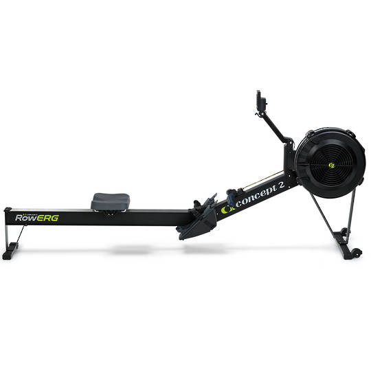 RowErg (Standard Legs) - OUT OF STOCK