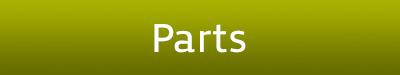 partsbutton