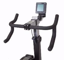 bike handlebars IMG 4234 600px-955-151-39