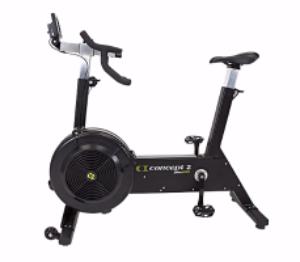 bike sideview IMG 4199 600px-16-434-65