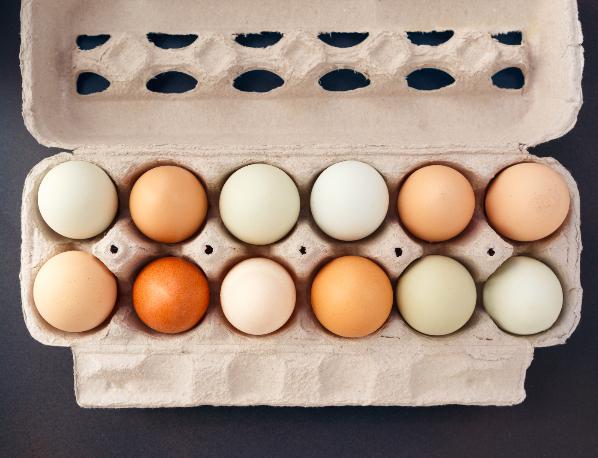 eggs-169
