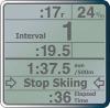 games-biathlon-364