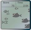 games-fish-374