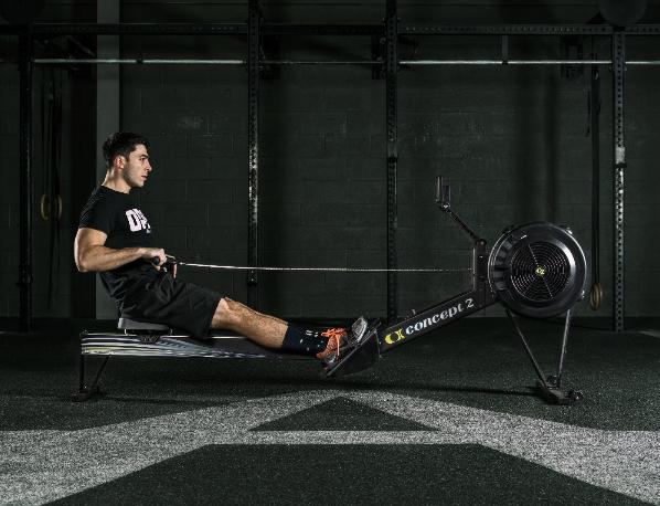 rowersideongreentint-824