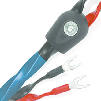 Oasis Pro Speaker Cable