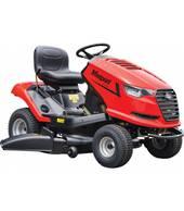 552969 Masport Ride on Mower