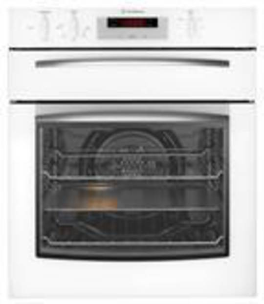 Westinghouse Oven-White-GGN475WLP