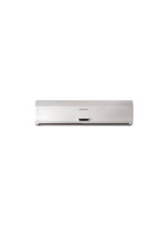 KSV35CRC,Air Conditioning