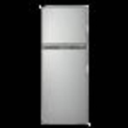 Westinghouse Fridge/Freezer-WTB2300PB
