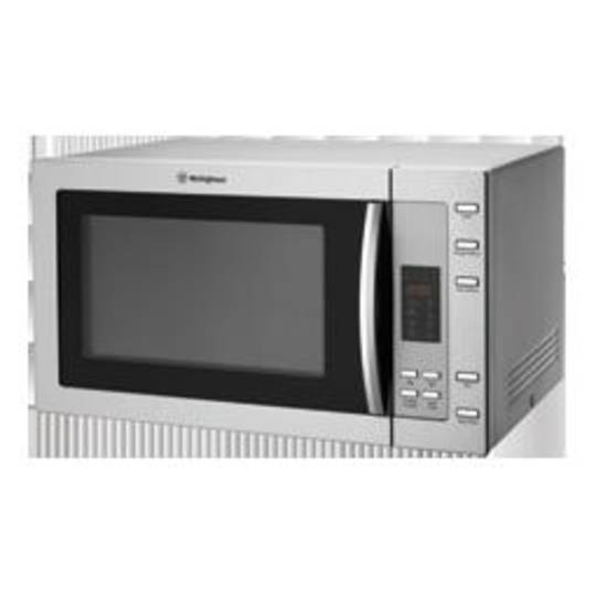 WMG281SF Westinghouse Microwave Oven