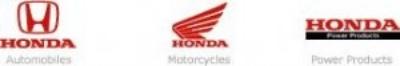 Honda 1-957