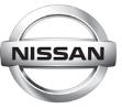 nissan logo website-100