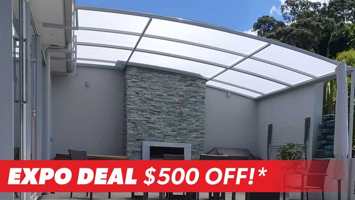 cool-awnings-expo-tension-canopy-700px