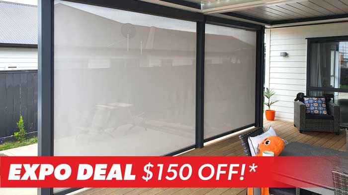 cool-awnings-expo-roller-blinds-700px