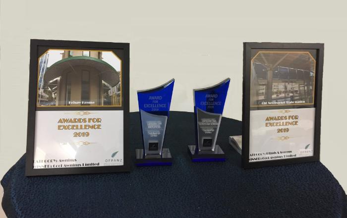 awards-494-794