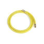 JAVAC JV-E28072 Vacuum Hose 3/8 SAE 72 Inch