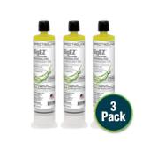 Spectroline BigEz Fluorescent Dye Cartridge for Oil-Less Sytems (3 Pack)