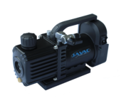 JAVAC CDC30 Cordless Vacuum Pump
